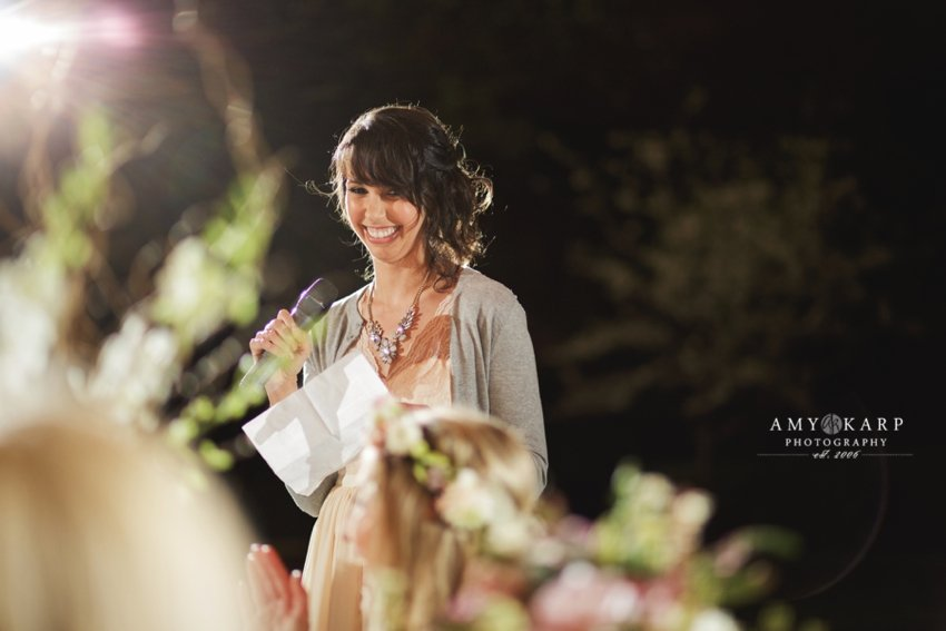 dallas-arboretum-wedding-amykarp-jessica-andrew-35