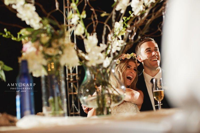 dallas-arboretum-wedding-amykarp-jessica-andrew-36