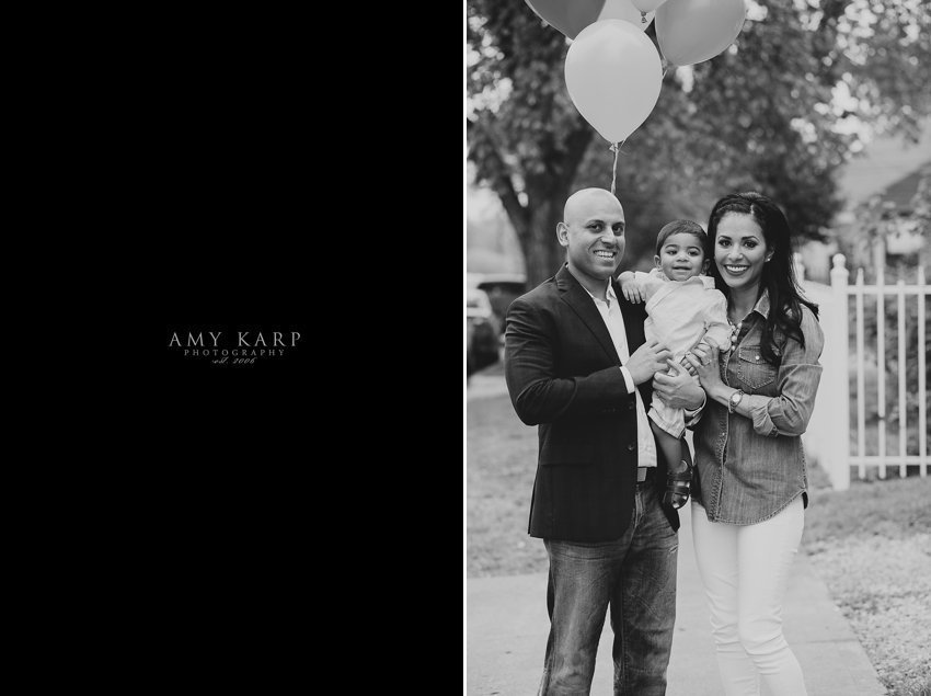 dallas-family-photography-pillai-09