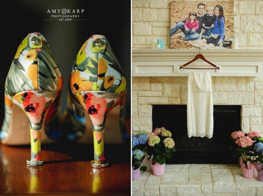 dallas-wedding-photography-intimate-elopement-meg-josh-02