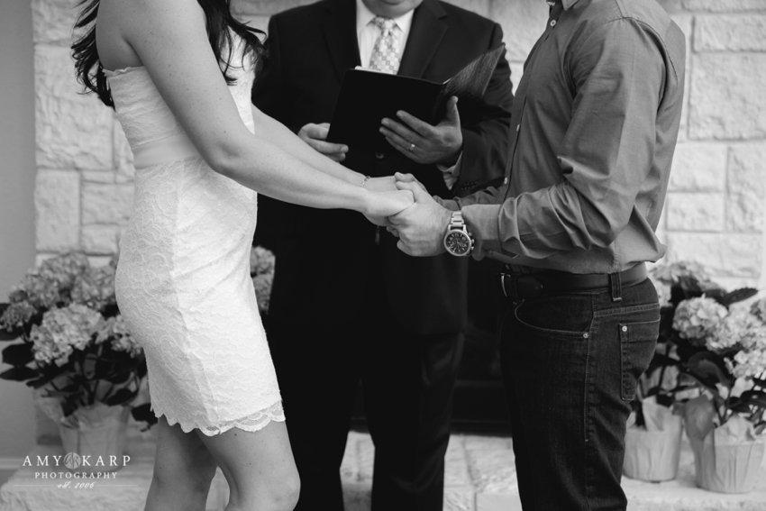 dallas-wedding-photography-intimate-elopement-meg-josh-08