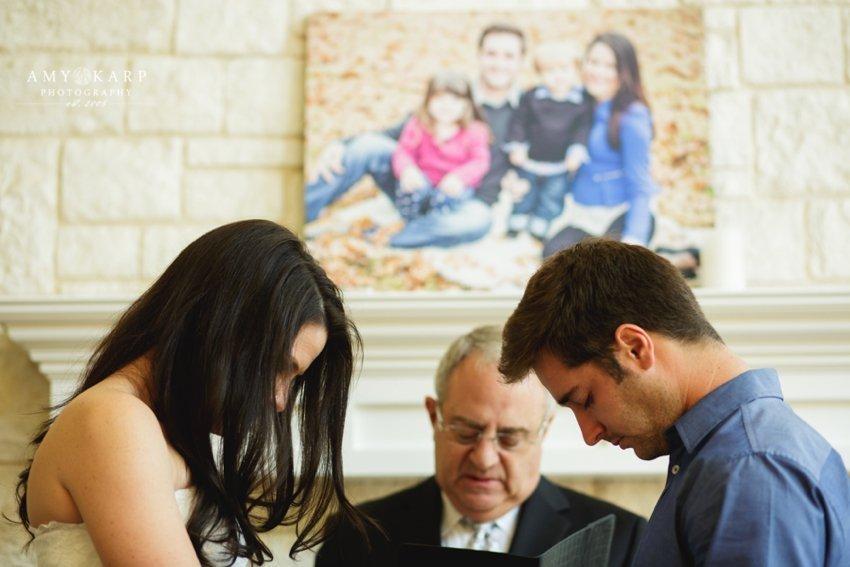 dallas-wedding-photography-intimate-elopement-meg-josh-10