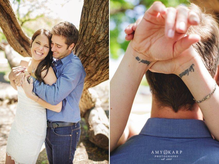 dallas-wedding-photography-intimate-elopement-meg-josh-21