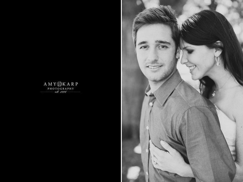 dallas-wedding-photography-intimate-elopement-meg-josh-22