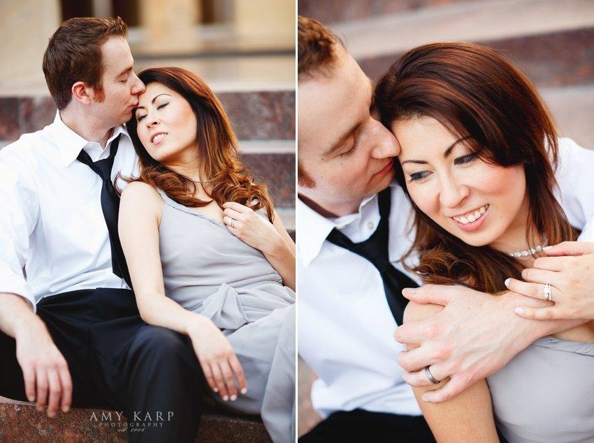 dallas-wedding-photography-nicole-brian-anniversary-04