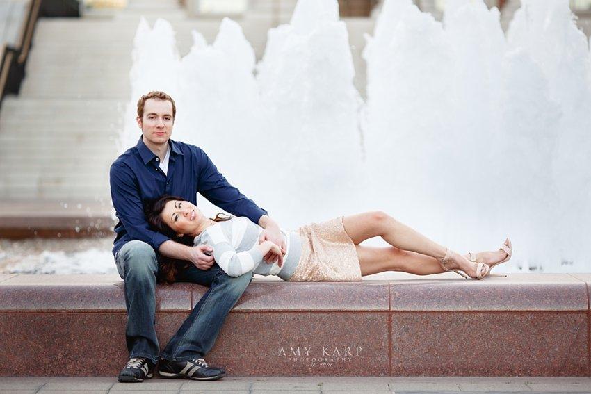 dallas-wedding-photography-nicole-brian-anniversary-08