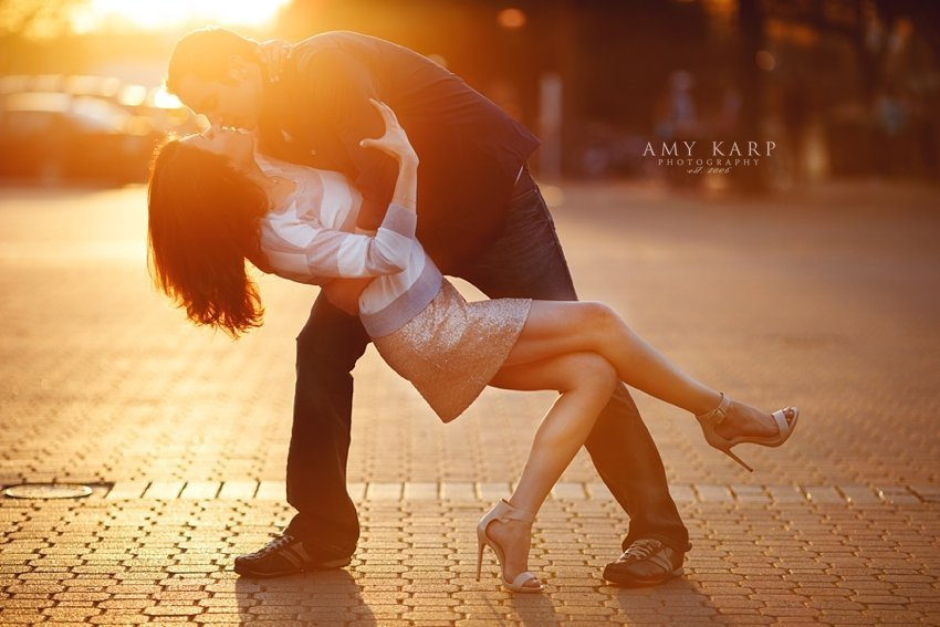 dallas-wedding-photography-nicole-brian-anniversary-12