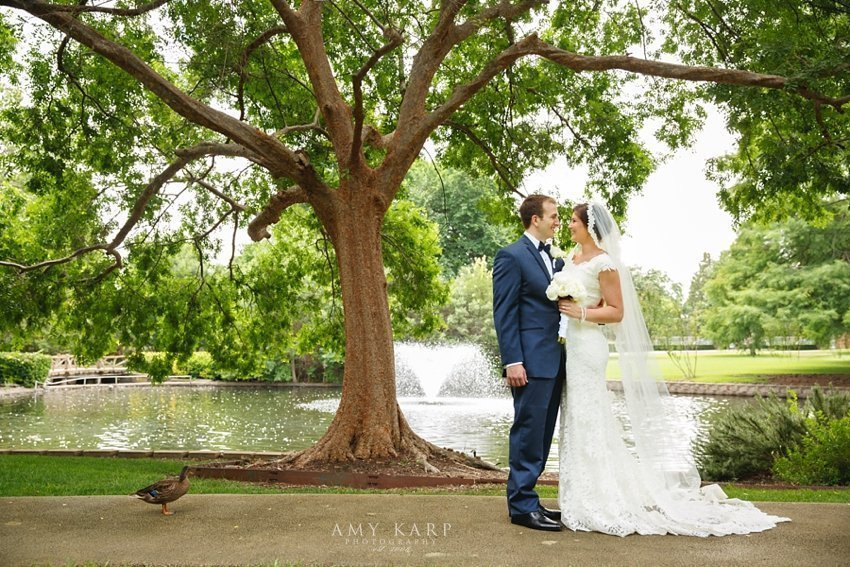 dallas-wedding-photographer-stacey-jace-lds-wedding-016