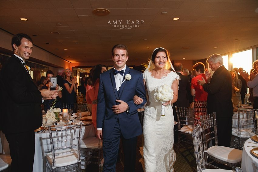 dallas-wedding-photographer-stacey-jace-lds-wedding-041