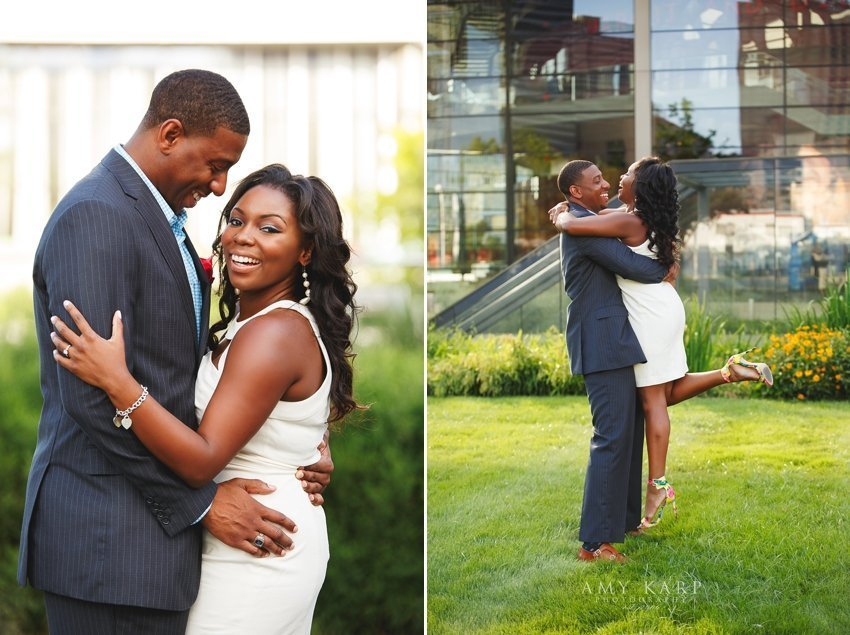 dallas-wedding-photographer-arts-district-session-heather-jason-005
