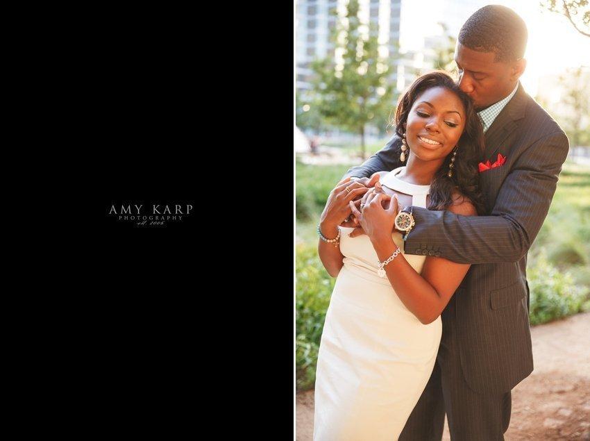 dallas-wedding-photographer-arts-district-session-heather-jason-012