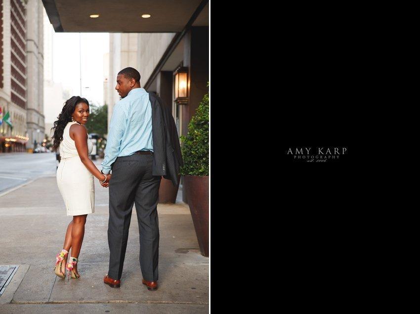 dallas-wedding-photographer-arts-district-session-heather-jason-014