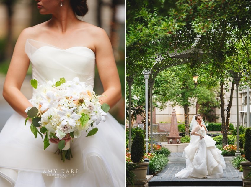 dallas-wedding-photographer-kathryn-bridals-arts-district-004