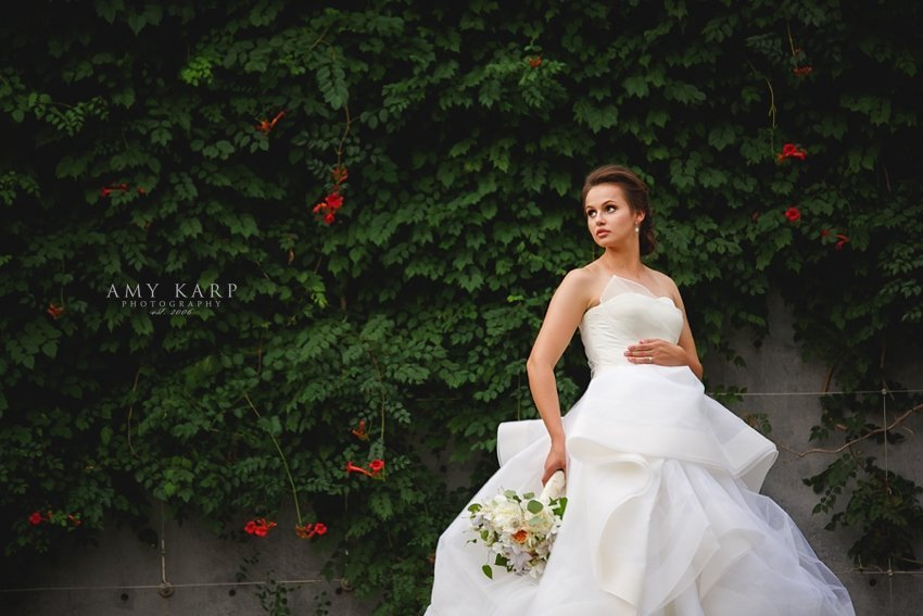 dallas-wedding-photographer-kathryn-bridals-arts-district-005