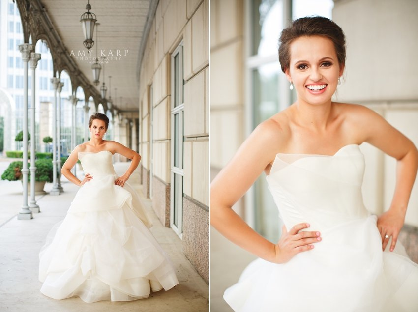 dallas-wedding-photographer-kathryn-bridals-arts-district-011