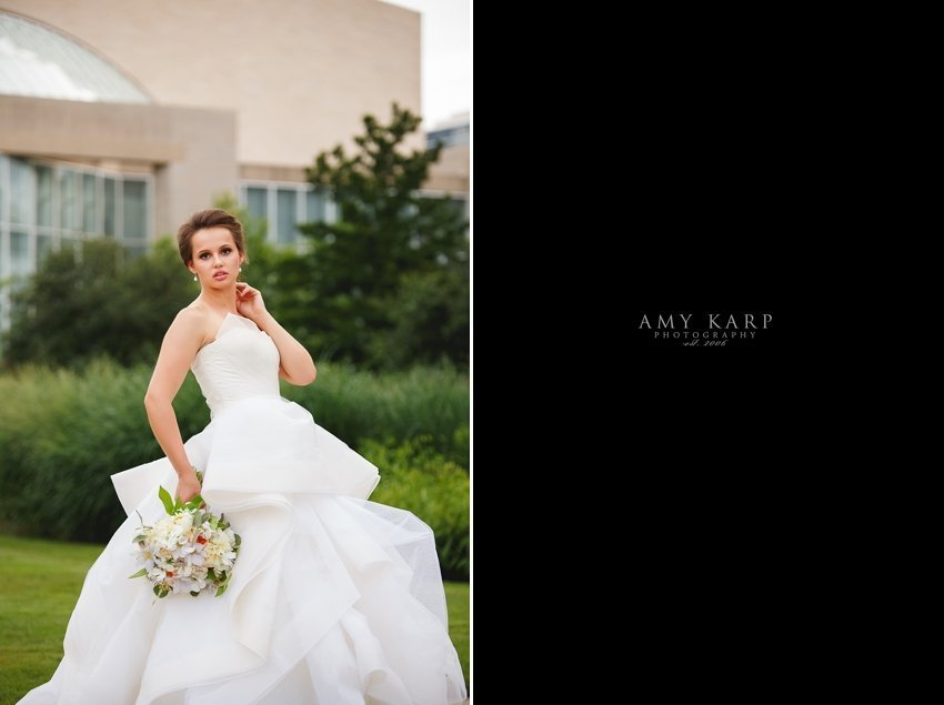 dallas-wedding-photographer-kathryn-bridals-arts-district-014