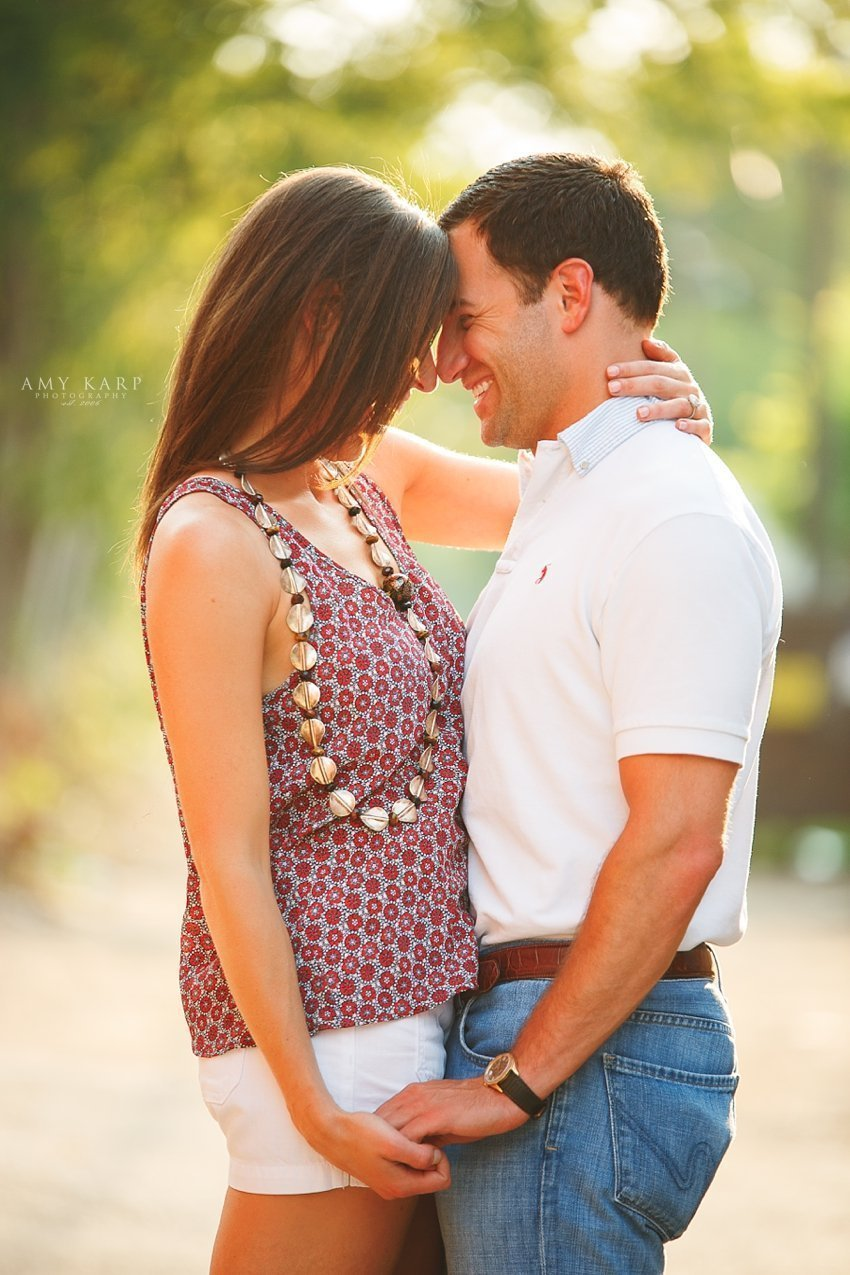 dallas-wedding-photographer-katie-kevin-bishop-arts-engagement-session-003
