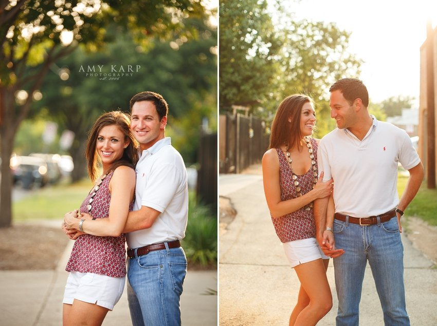 dallas-wedding-photographer-katie-kevin-bishop-arts-engagement-session-008