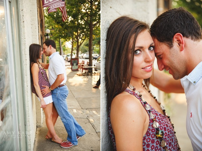 dallas-wedding-photographer-katie-kevin-bishop-arts-engagement-session-010
