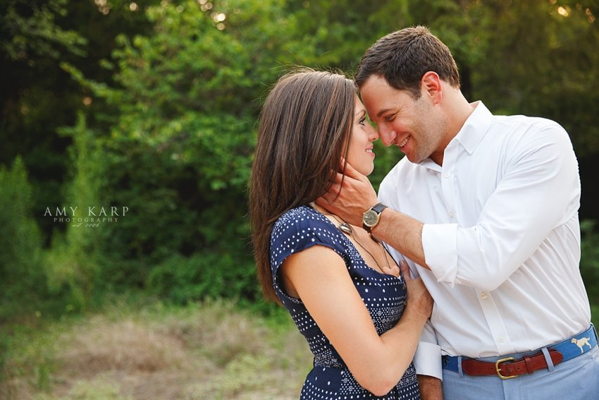 dallas-wedding-photographer-katie-kevin-bishop-arts-engagement-session-011