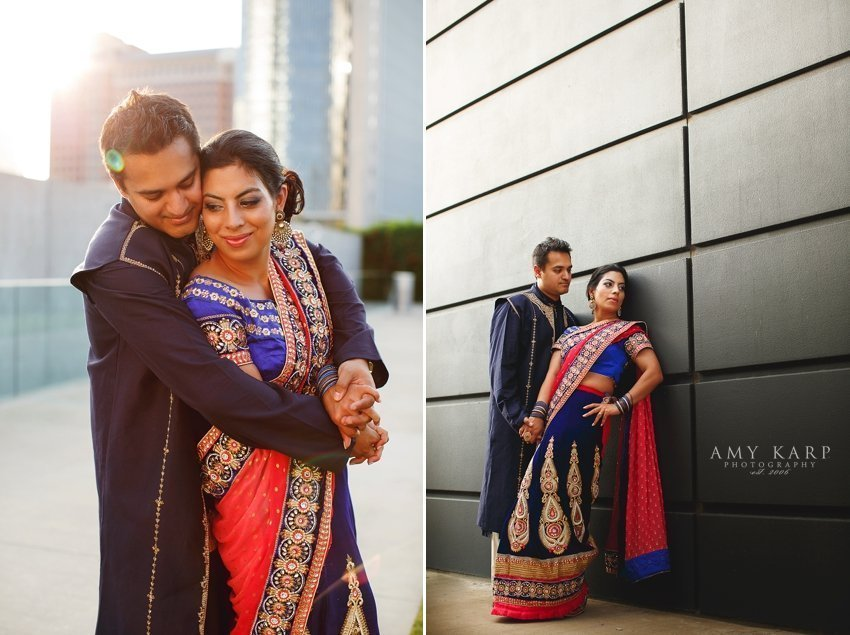 dallas-wedding-photographer-family-photos-arts-district-005