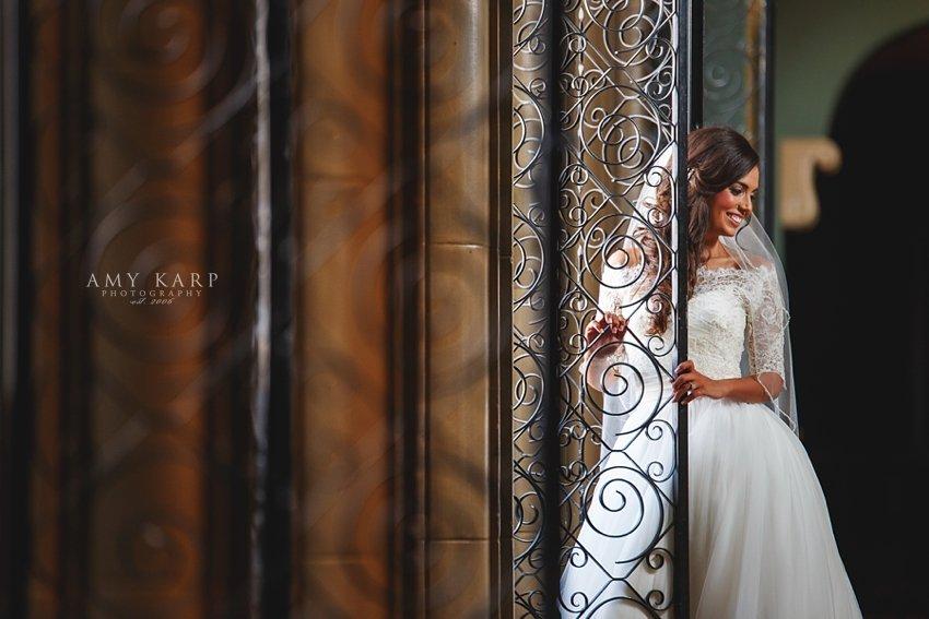 dallas-wedding-photographer-katy-bridals-fort-worth-club-008