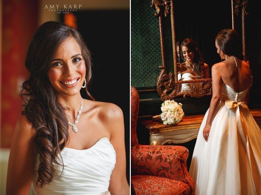 dallas-wedding-photographer-katy-bridals-fort-worth-club-011