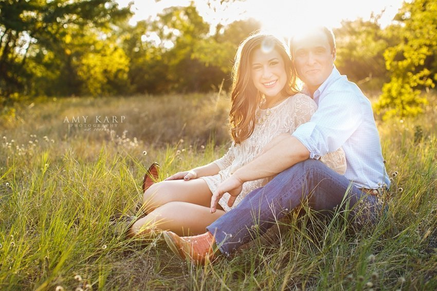 dallas-wedding-photographer-plano-arbor-hills-engagement-abby-kyle-04