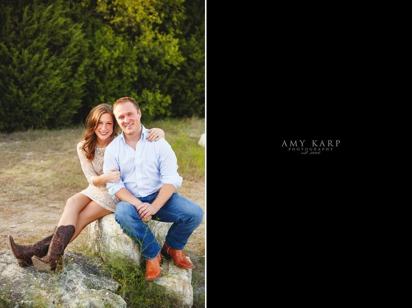 dallas-wedding-photographer-plano-arbor-hills-engagement-abby-kyle-09