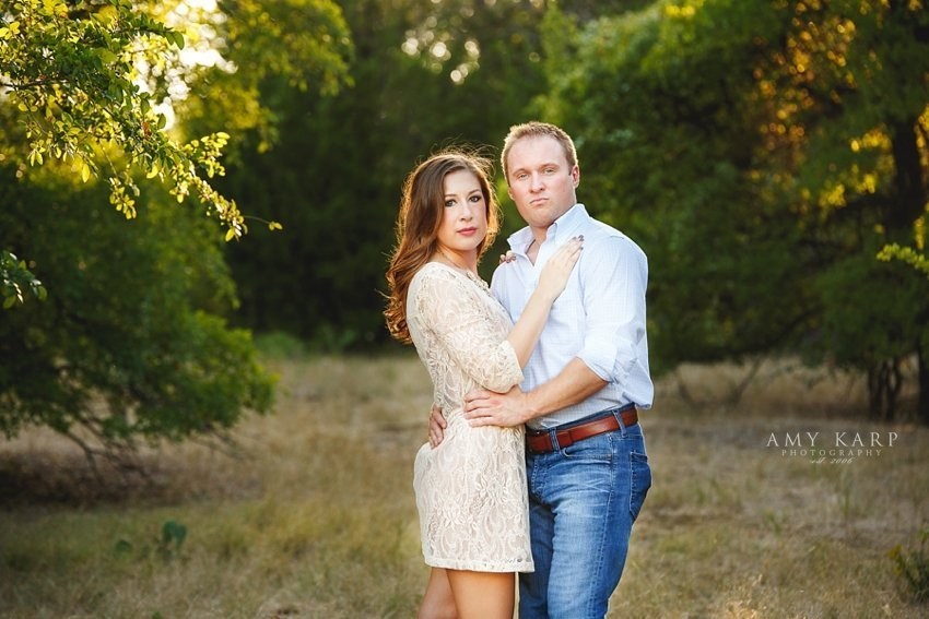 dallas-wedding-photographer-plano-arbor-hills-engagement-abby-kyle-10