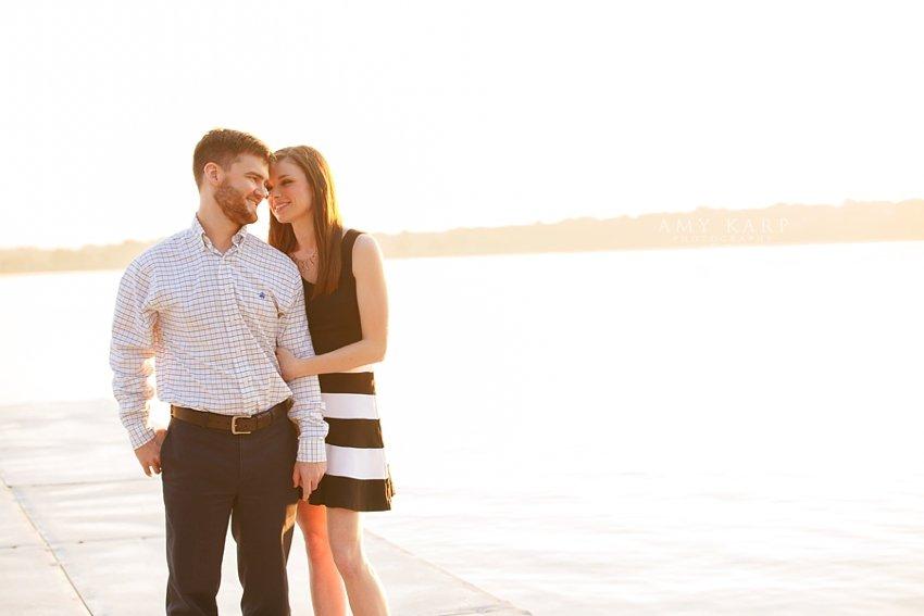 summer-kyle-dallas-wedding-photography-white-rock-lake-03