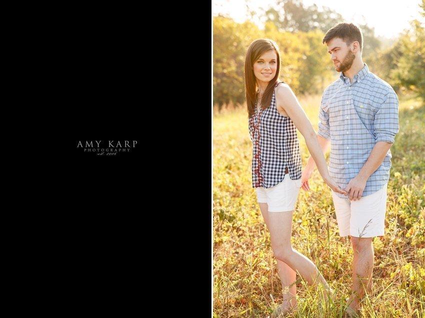 summer-kyle-dallas-wedding-photography-white-rock-lake-15
