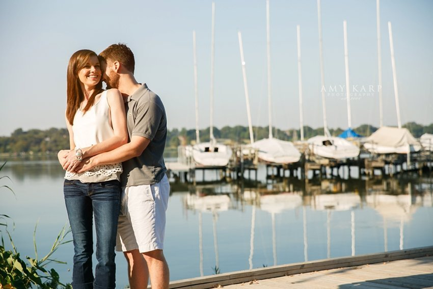summer-kyle-dallas-wedding-photography-white-rock-lake-18