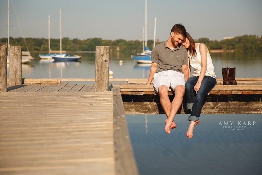 summer-kyle-dallas-wedding-photography-white-rock-lake-19