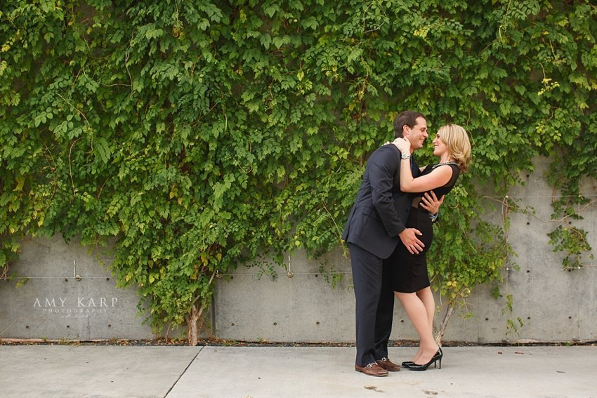 arts-district-engagement-session-wedding-photography-jennifer-brian-01