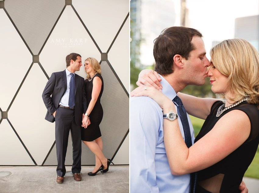 arts-district-engagement-session-wedding-photography-jennifer-brian-02