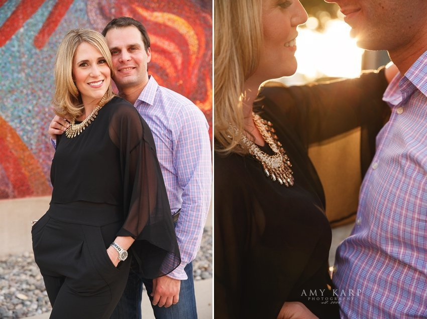 arts-district-engagement-session-wedding-photography-jennifer-brian-08