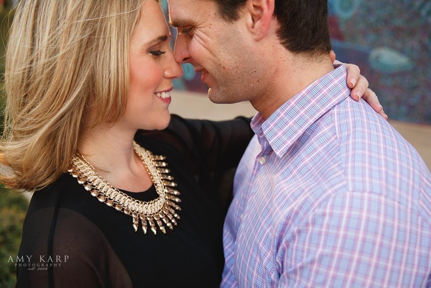 arts-district-engagement-session-wedding-photography-jennifer-brian-10