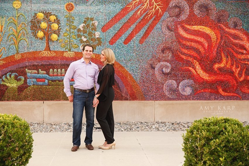 arts-district-engagement-session-wedding-photography-jennifer-brian-13