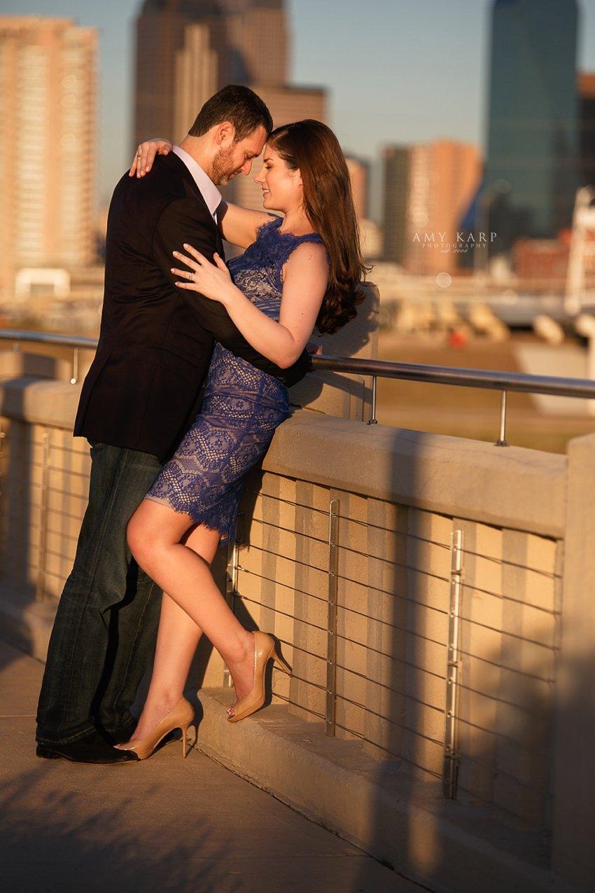 dallas-wedding-photography-aynsley-gennady--14
