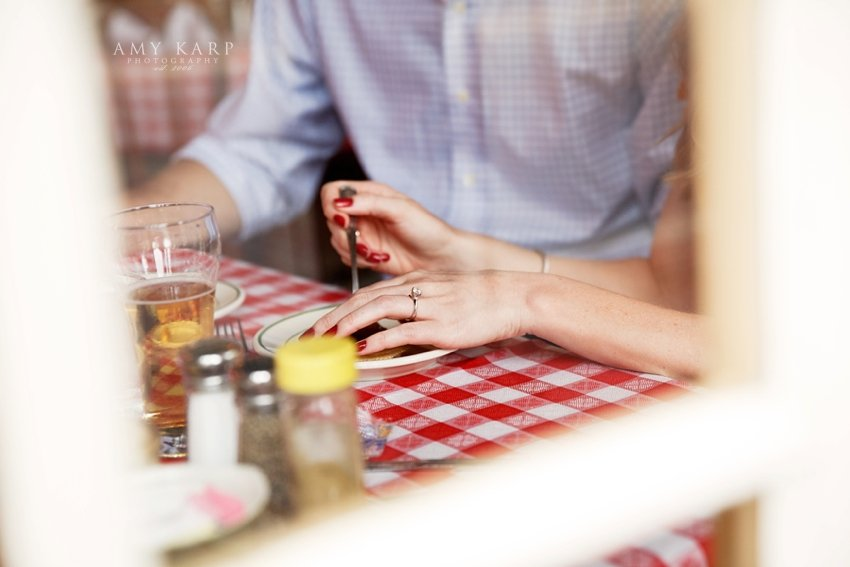 dallas-wedding-photographer-oyster-bar-engagement-session-11