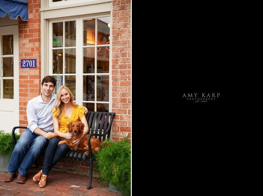 dallas-wedding-photographer-oyster-bar-engagement-session-20