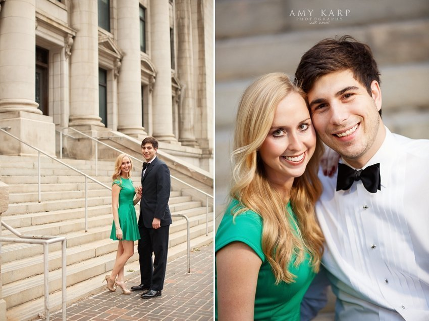dallas-wedding-photographer-oyster-bar-engagement-session-24