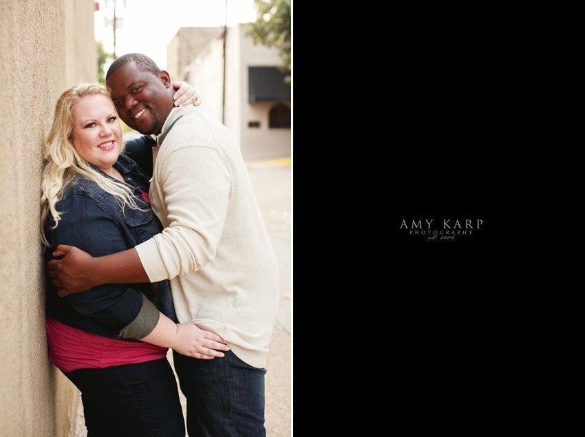 dallas-wedding-photographer-mckinney-engagement-05