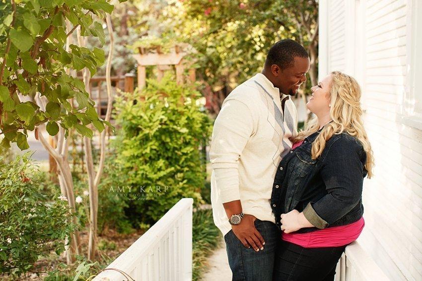 dallas-wedding-photographer-mckinney-engagement-06