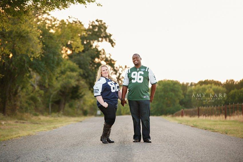 dallas-wedding-photographer-mckinney-engagement-14