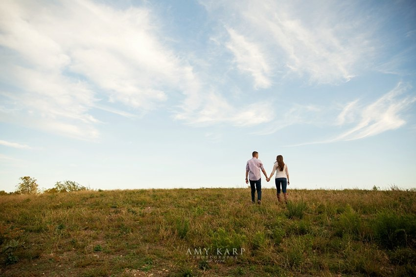dallas-wedding-photographer-plano-arbor-hills-lauren-ryan-01