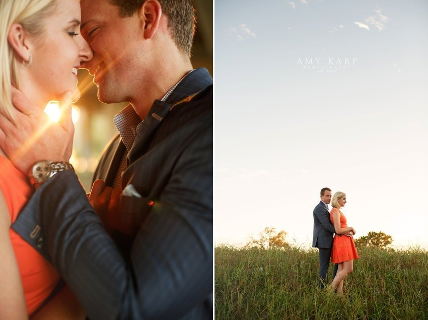 dallas-wedding-photographer-white-rock-lake-sara-justin-12