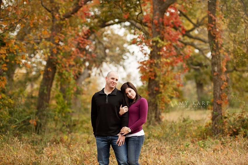military-engagement-session-dallas-wedding-photographer-03