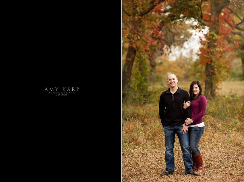 military-engagement-session-dallas-wedding-photographer-07